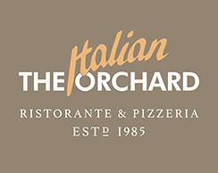 The Italian Orchard